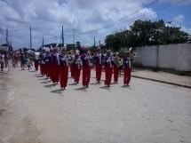 Banda M David Trindade 1