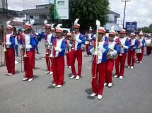 Banda M David Trindade 3