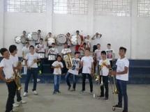 Banda M David Trindade 7