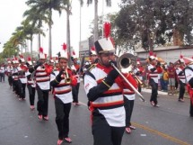 Banda Marcial Aprígio Velloso 2
