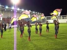 Banda Marcial-Sedec-Campo da Graça