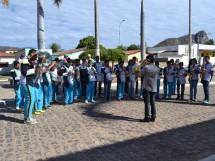Banda_Dr. Joâo Bosco_Gadelha