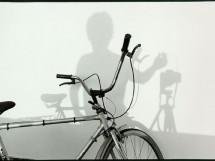 Bicicleta-1982