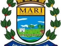 Brasão-Mari-PB