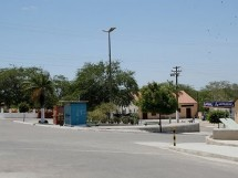 Cidade_Areia  de Baraúnas7