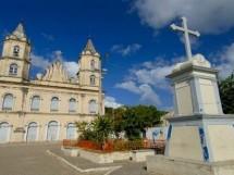 Cruz-do-Espirito_Santo_PB