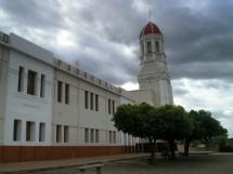 Diocesano Colégio