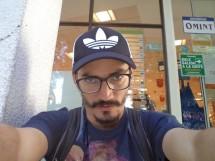 Foto-Título_Tayroni Arruda