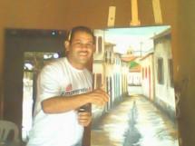 Hildebran Aires_foto04