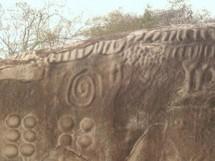 Itacoatiaras-da-Pedra-do-Inga2