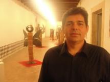 José Otávio5