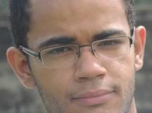 Luiz Ricardo Sales