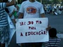 Manoel Belizário_3