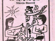 Marcio Bizerril Cordel3