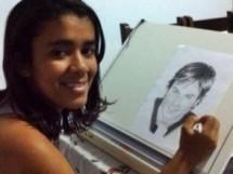 Renata dos Santos