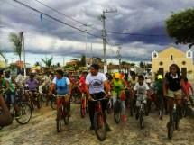 São Vicente de Seridó_evento_ciclismo