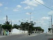 São-Vicente-do-Serido-Pb-saindo-da-cidade-fotoegberto-araujo