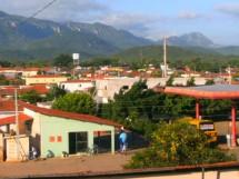 SAO-JOSE-DO-BONFIM-1964-2009-45-ANOS-DE-EMANCIPACAO-POLITICA