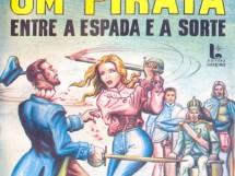 Silva, Cícero Vieira da, (Mocó)_A filha de um pirata entre a espada e a sorte