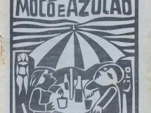 Silva, Cícero Vieira da, (Mocó)_Discussão de Mocó com Azulão