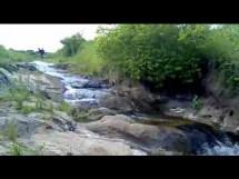 Sobrado_Cachoeira
