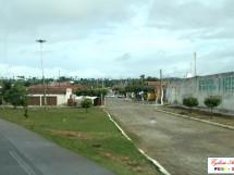 Sobrado_Paraíba