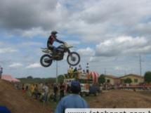 Trinfo-Motocross1