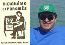 Vicente Campos 02