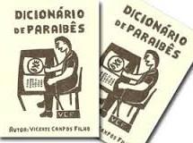 Vicente Campos 03
