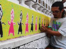 artes visuais-joão cassiano5