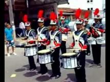 desfile_Sedec