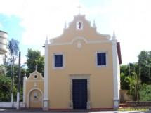 igrejamatriz