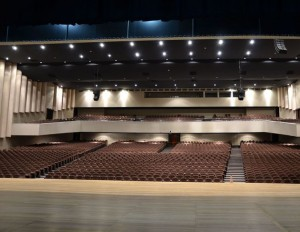 teatro-a-pedra-do-reino_02
