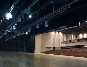 teatro-a-pedra-do-reino_03