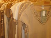 vestimentas_produzidas_algodão_colorido