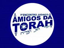 Amigos da Torah1