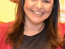 Andrea Nunes3
