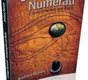 Andrea Nunes7
