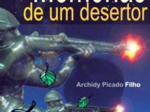 archidy-filho-14
