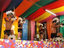 Artes_cênicas_Dança_Grupo_Raizes_e_ritmos_de_ouro1
