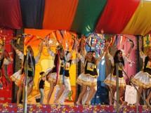 Artes_cênicas_Dança_Grupo_Raizes_e_ritmos_de_ouro3