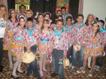 Artes_cênicas_Dança_Grupo_Raizes_e_ritmos_de_ouro4