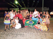 Artes_cênicas_Dança_Grupo_Raizes_e_ritmos_de_ouro5