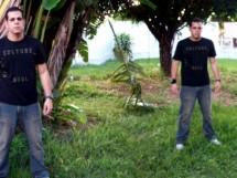 Banda Primeira Estrada 02