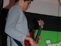 Banda Primeira Estrada 06