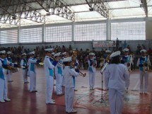 Banda marcial Analice Caldas_analicecaldas.blogspot_1