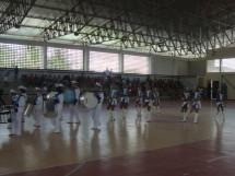Banda marcial Analice Caldas_analicecaldas.blogspot_2