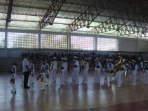 Banda marcial Analice Caldas_analicecaldas.blogspot_3