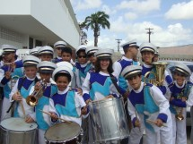 Banda marcial Analice Caldas_analicecaldas.blogspot_4