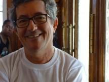 Bertrand Lira 2